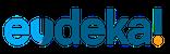 Eudeka Logo